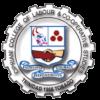cclcs.edu.tt favicon